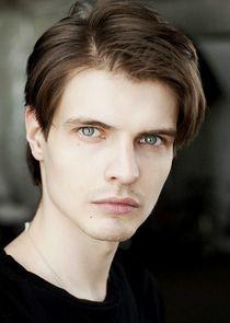 Пётр Грезев