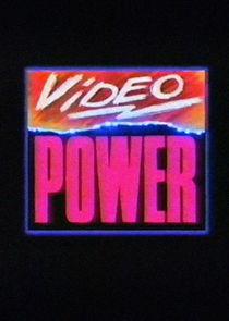 Video Power