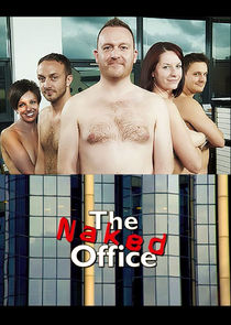 The Naked Office