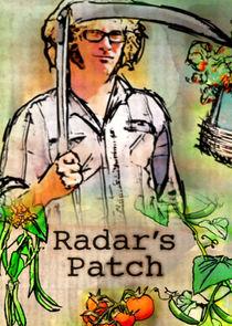 Radar's Patch