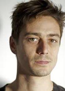 Adrien Jolivet