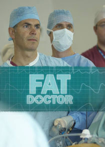 Fat Doctor