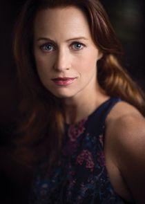 Anna Lise Phillips