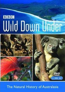 Wild Down Under