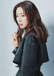 Song Yoon Ah Kim Yoon Jin