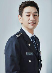 Kim Tae Woo Han Jae Yul