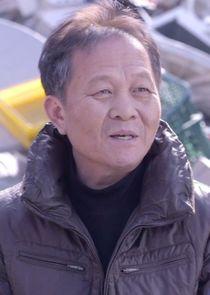 Woo Hyun Do Jung Man