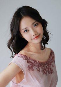 Ha Yun Soo