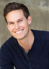 Bryce McBratnie
