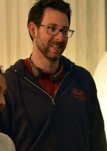 Drew Z. Greenberg