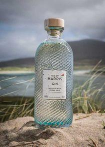 Druthag na Hearadh/A Little Drop of Harris