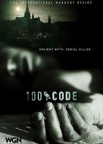 Watch Series - 100 Code