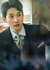 Jung Bo Wang