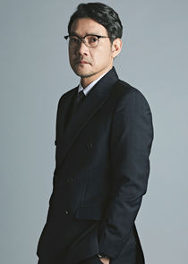Jung Jin Young Jang Tae Young