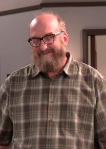 "Bertram ""Bert"" Kibbler"