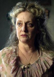 Gertrud Kapelput