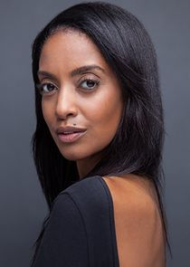 Azie Tesfai