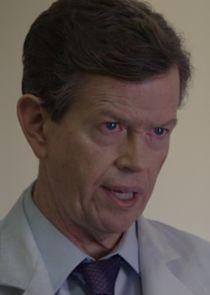 Doctor David Arata