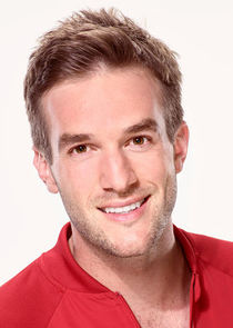 Andy Favreau