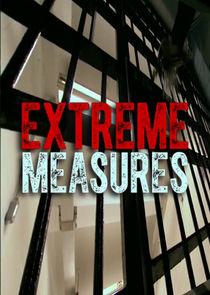 Extreme Measures small logo