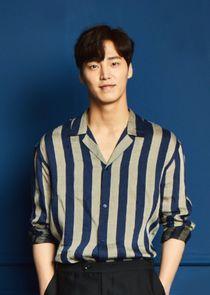 Lee Tae Hwan Lee Sung Yun