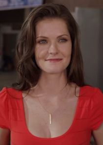 Nicki Rutkowski
