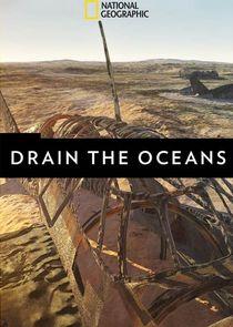 Drain the Oceans small logo