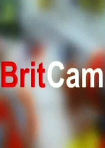 Britcam: Emergency on Our Streets