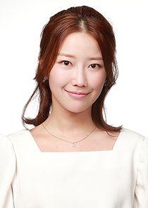 Seo Hae Won Han Woo Jung
