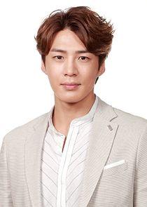 Kim Kyung Nam Yoon Do Bin
