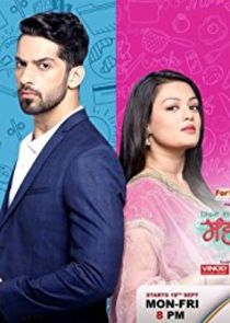 Zee TV   TVmaze