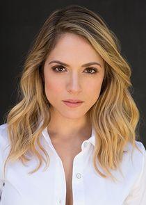 Brooke nevin imdb