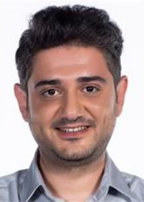 Mehmet Cihan Ercan Muzaffer Kaya (Zebercet)