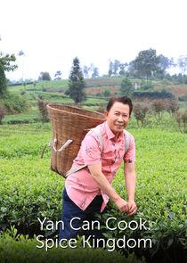 Yan Can Cook - Spice Kingdom