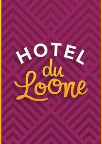 Watch Series - Hotel Du Loone