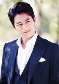 Joo Jin Mo Lee Shin Jun