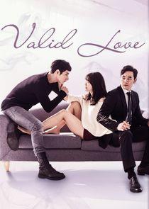 Valid Love