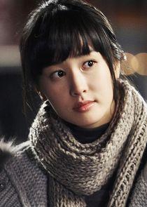 Lee Da Hae Jin Dal Rae
