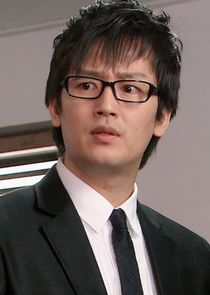 Kim Jung Tae Kim Jin Goo