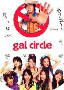 Gal Circle
