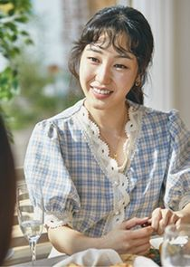 Seo Eun Ah Han So Mi