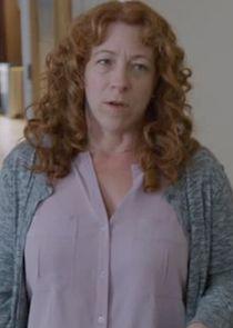 Gail Corson