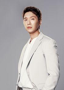 Ji Hyun Woo Han Seung Joo