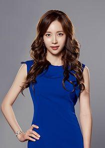 Yoon Joo Hee Joo Se Ra