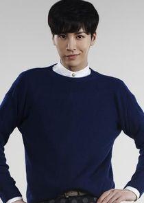 Park Tae Yun