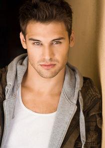 Ryan Guzman