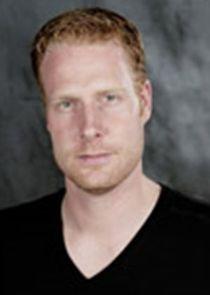 Richard Frensdorf