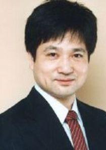 Junichi Sugawara