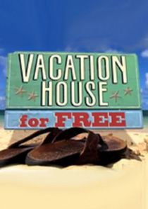 Vacation House for Free