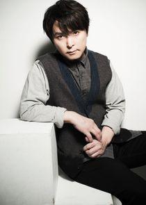 Sōichiro Hoshi